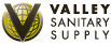 Valley Sanitary Supply