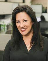 Idalia Rodriguez
