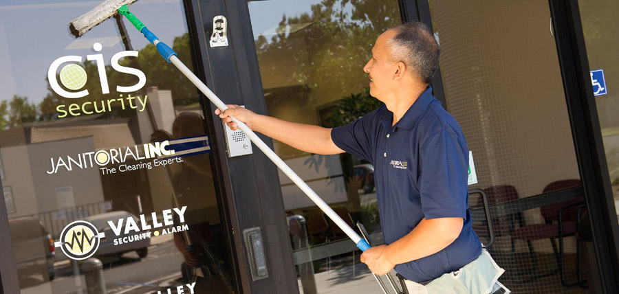 janitorial-services-windows